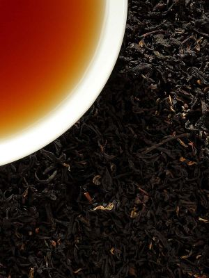 China Lapsang Souchong Bio