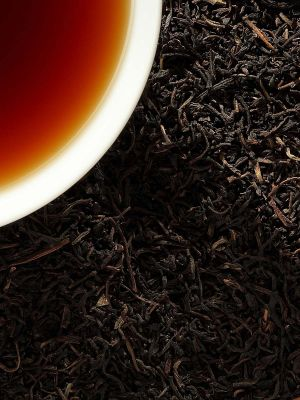 Ceylon Orange Pekoe - koffeinfrei