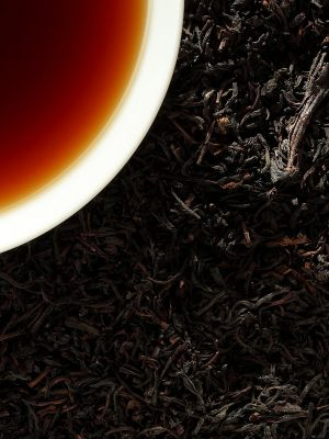 Ceylon Orange Pekoe Aktionstee Bio