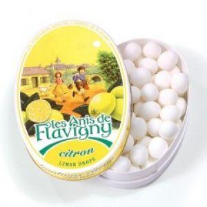 Anis de Flavigny® Citron - 50g Dose