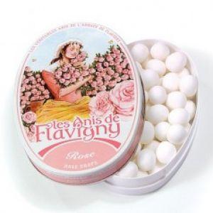 Anis de Flavigny® Rose - 50g Dose