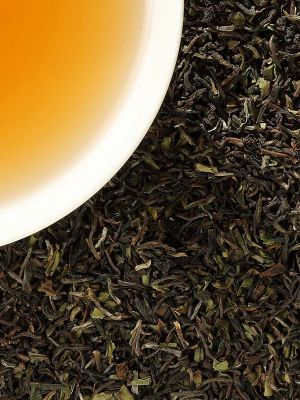 Flugtee 2020 Darjeeling First Flush