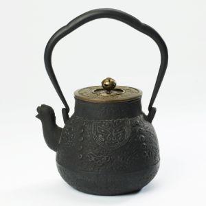 Gusskanne Royal YUTANARI 1,1 l China