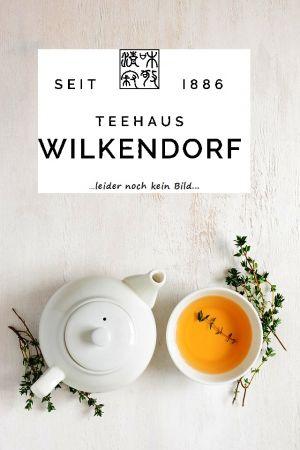 BIO Grünteegetränk TEA ON THE BEACH - Ingwer Grapefruit 500ml
