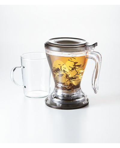 Tee-Zubereiter Magic
