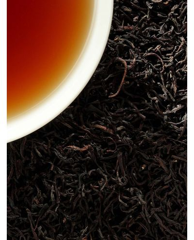 Ceylon Orange Pekoe VENUS