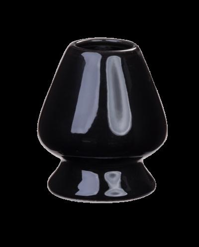 Matcha-Besenhalter