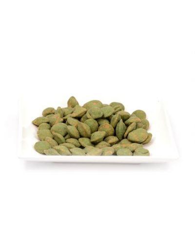 Wasabi Mix - Erdnusskerne im Teigmantel