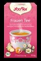 YOGI TEA® Frauen Tee Beutel
