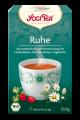 YOGI TEA® Ruhe Beutel