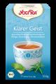 YOGI TEA® Klarer Geist Beutel