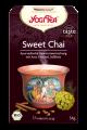 YOGI TEA® Sweet Chai Beutel