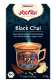YOGI TEA® Black Chai Beutel