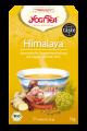 YOGI TEA® Himalaya Chai Beutel