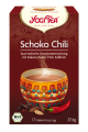 YOGI TEA® Schoko Chili Beutel
