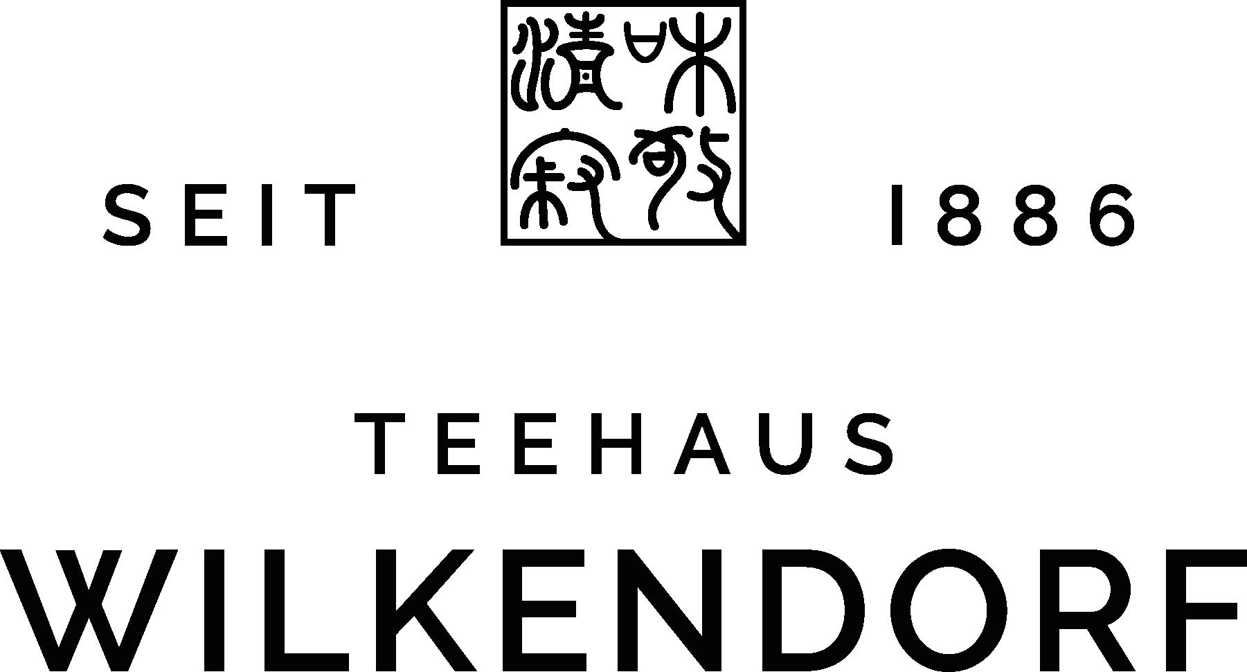 Teehaus Wilkendorf Online Shop